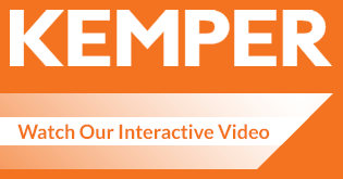 Kemper Interactive Video