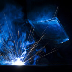 Protecting Welder's Health with Welding Fume Extraction Solutions
